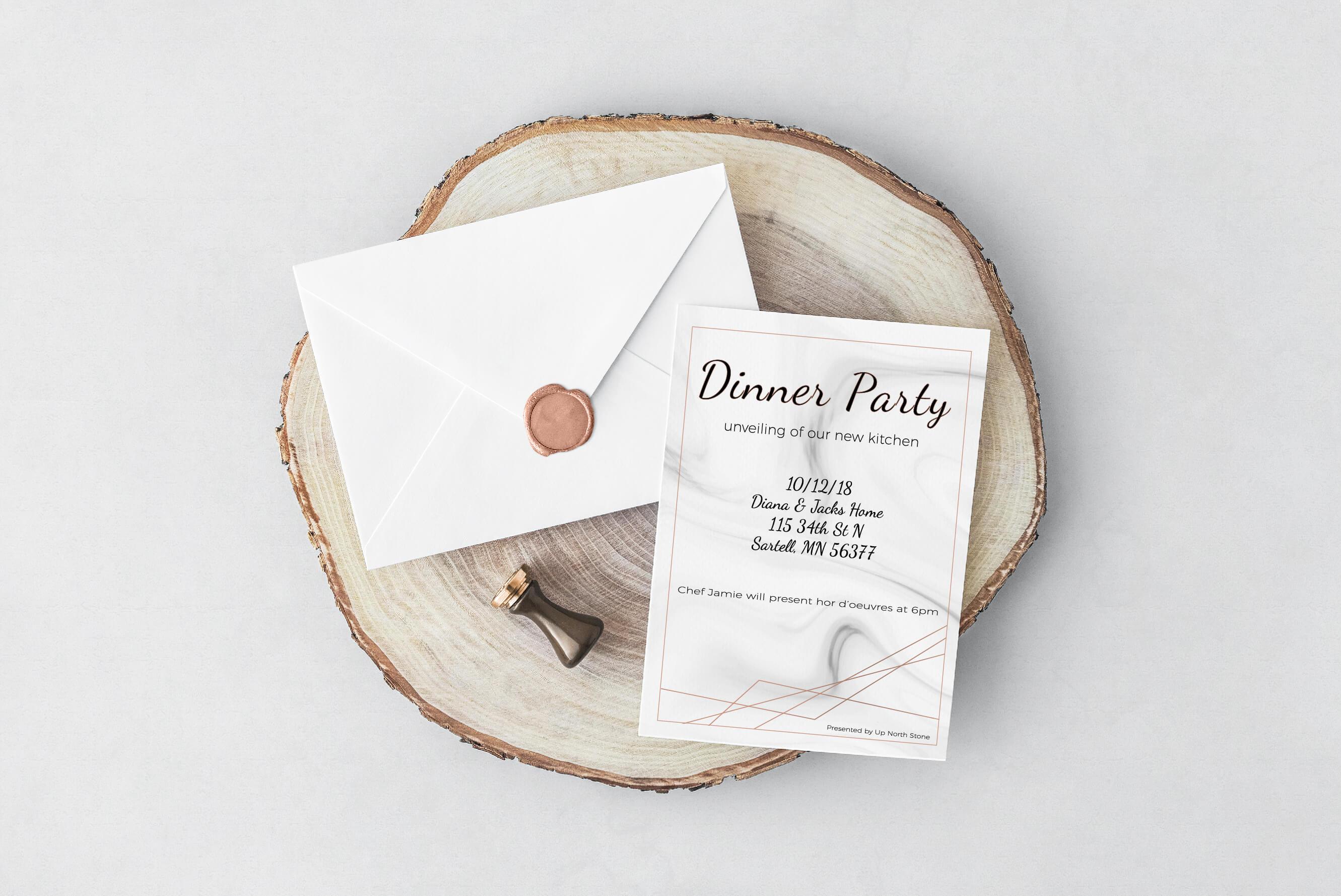InviteMockup