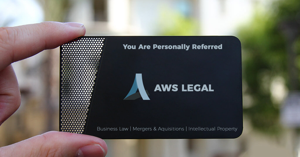 AWS_ReferralCard_Front