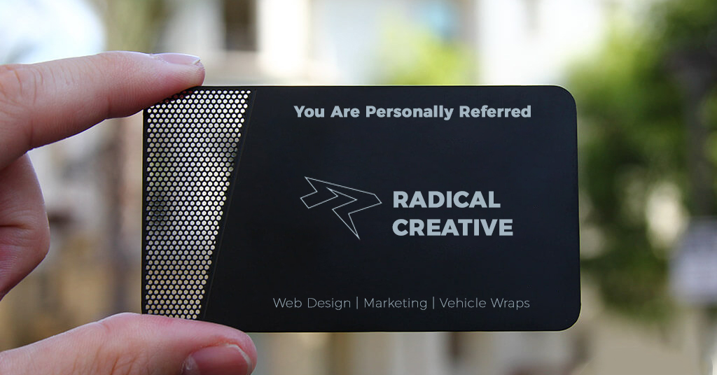 ReferralCard_Front