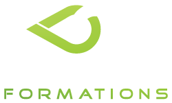 logo-venture-formations