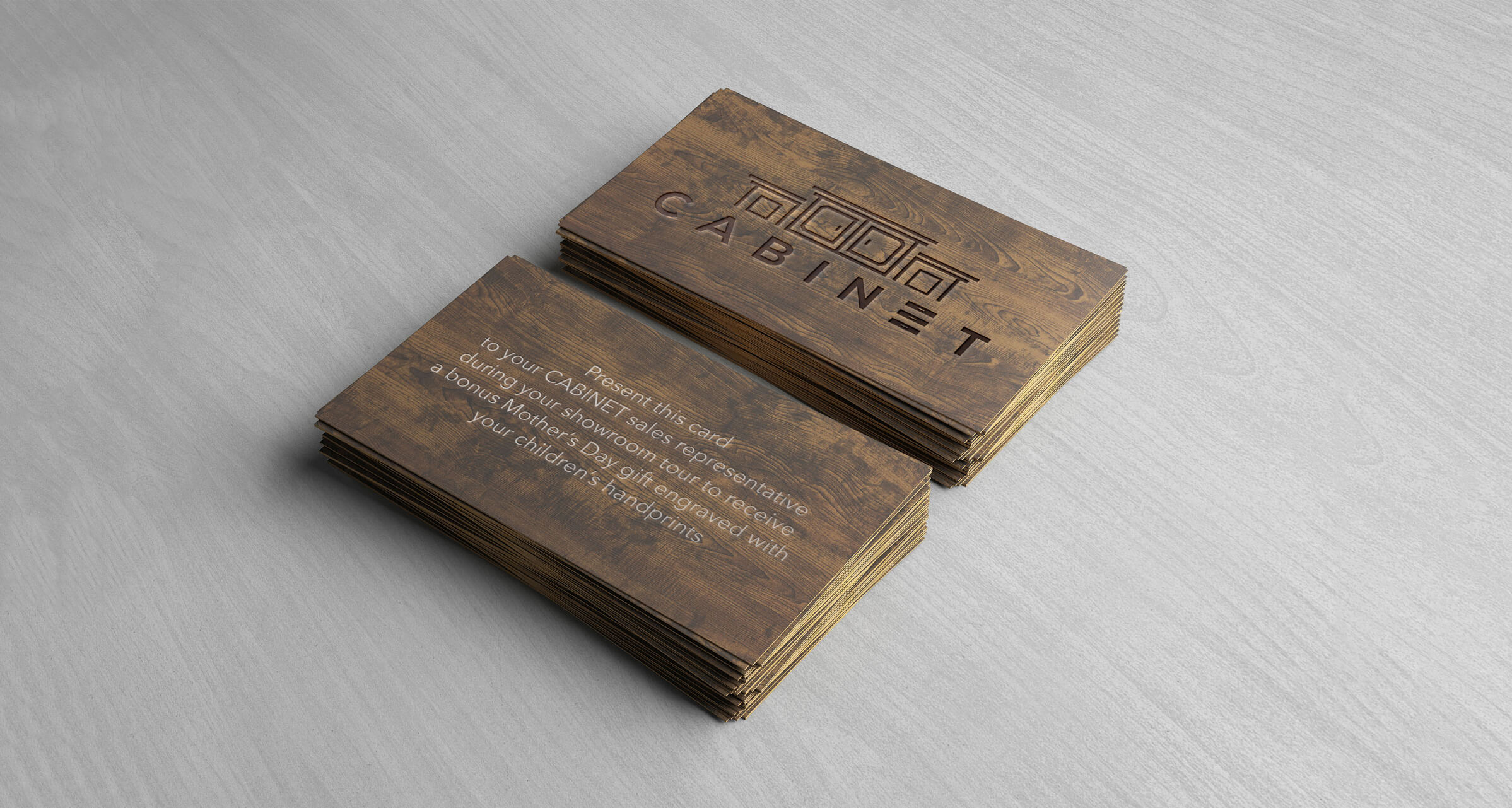 wood_businesscard_extended